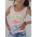 T-shirt, Débardeur, tunique & tops