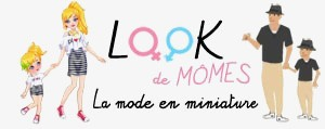 Look de Momes